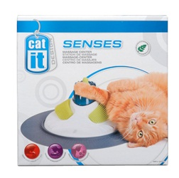 Hagen CAT it Senses Massage Center