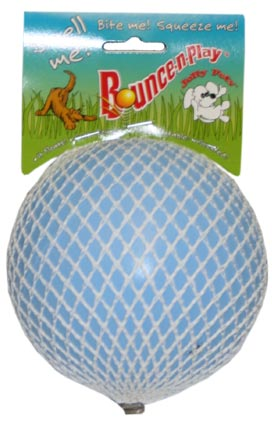 Jolly Pets - Bounce-n-Play