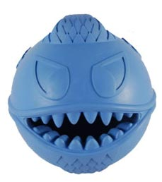 Jolly Pet Monster Ball