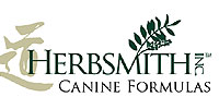 Herbsmith-Herbs for Pet