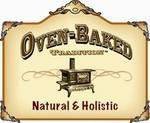 Oven- Baked