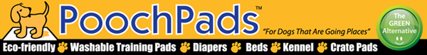 PoochPads