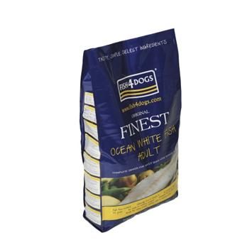 Fish4Dogs Finest Fish Adult 1.5kg